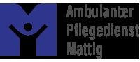 Ambulante Pflegedienst Mattig GmbH